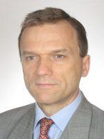 s-Krzysztof