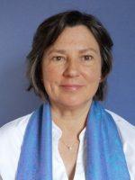 s-MarieGinette