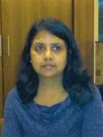 s-Nivedita_Babu