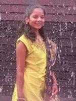 s-Shreya